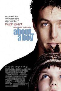 About_a_boy_ver21