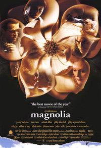 Magnolia1