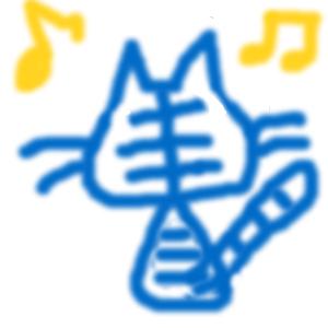 Cocolog_oekaki_2012_10_14_15_40